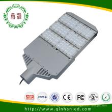 80/100 / 150W LED-Straßenlampe 7 Jahre Garantie-im Freienscheinwerfer-LED-Straßenlaterne