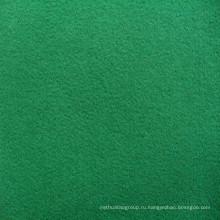 Текстиль из нетканого полиэфирного ковра