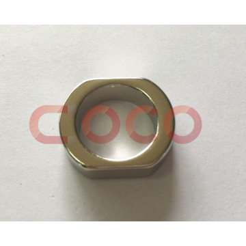 Neodymium Permanent Magnet Magnetic Assembly