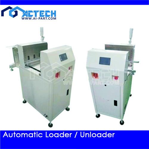 Automatic Loader_Unloader_B