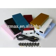 YH-8006U Mini adaptateur universel pour ordinateur portable AC