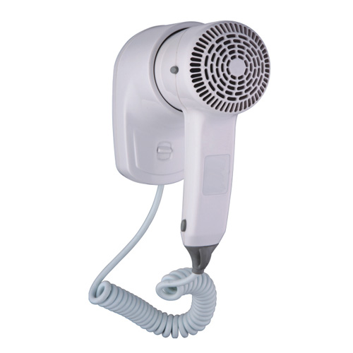 electric-hair-dryer