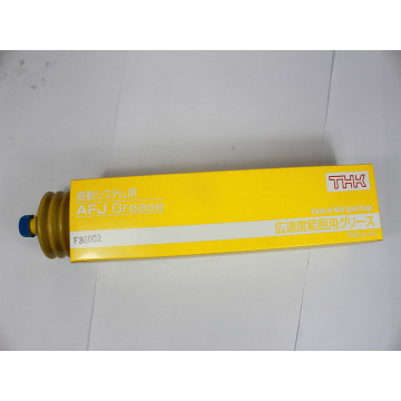 Asli THK AFJ 70g & 400g Grease