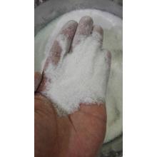 додекагидрат тринатрийфосфата TSP для очистки воды
