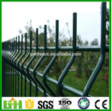 Hebei China professional high quality cheap post/plastic fence post caps