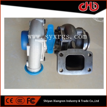 NISSAN Turbocharger TA4507 14201-96563