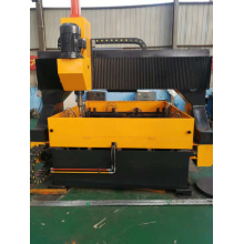 Professional CNC Holes Drilling Machine for Steel Plate