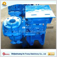 Hard-Iron wear parts slurry pumps