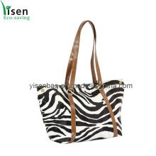 Larger Fashion Lady Handbag (YSBB00-2834)