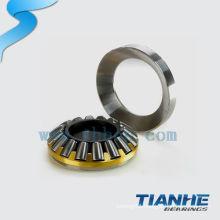 used cars in dubai ransmission vertical roller bearing