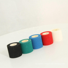 Hot melt ink roller 36mm Height 16mm  expiry date printing machine hot ink coding roller