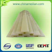 G10 Эпоксидный стеклопластиковый клин для изоляции (B)