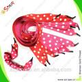 Cotton Bag Handle Rope,Carry Bag Handle