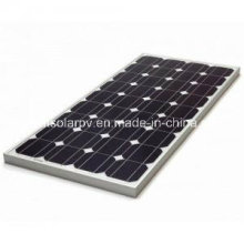Gspv150W Mono Solar Panel with Sophisticated Manufacture in China