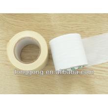 Cinta adhesiva no adhesiva de pvc para conectar el acondicionador de aire