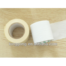 non adhesive pvc tape for connecting air conditioner