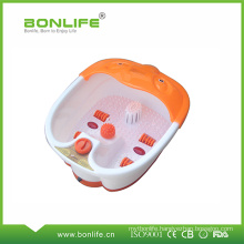 Foot Bath Massager with CE for Promotion