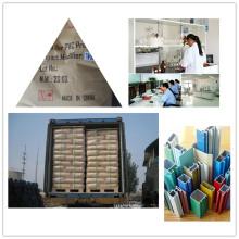 Топ качества ПВХ модификатор ударопрочности