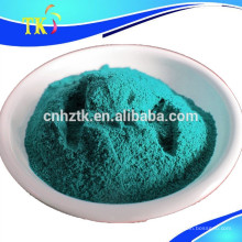 Tinte reactivo de la mejor calidad azul 194 / Popular reactivo azul oscuro R-2GLN 100%