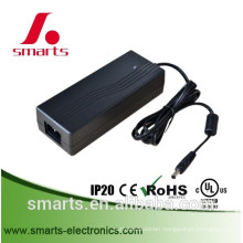 90w 12v class 2 power supply adapter