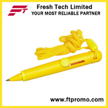 OEM/ODM Promotional Ball Point Pen for Office