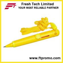 OEM / ODM рекламные шариковой ручки для офиса