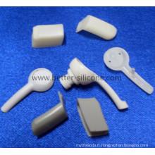 Appareil auditif d'aide auditive de Bte Digital pour l'amplificateur sain (VHP-220)