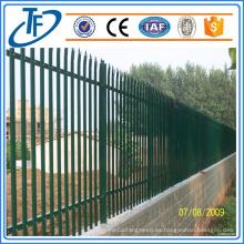 Calidad superior Euro Fence
