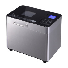 Hot Sale Fashion Procurando 22 Programas Automatic Bread Maker
