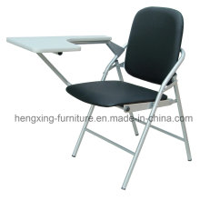 Training Chair/ Visitor Chair / Conference Chair