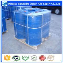 Heißer Verkauf u. Heiße Kuchenqualität Cumol Hydroperoxid, Cumyl Hydroperoxid, 80-15-9 mit angemessenem Preis