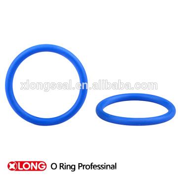 La manera y el anillo barato del sello de la alta calidad