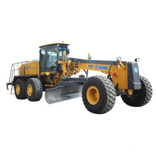 Operating Weight 30ton 350HP Motor Grader for Sale