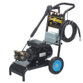 Limpador de alta pressão elétrico 1800Psi SML1309M