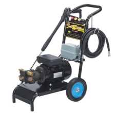 1800Psi Electric high pressure cleaner SML1309M