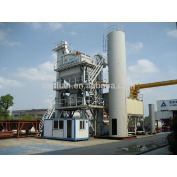 Asphalt Mixing Plant hot sale