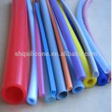 FDA Color Silicone Tube