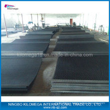 Vibrating Mesh Used in Crusher Plant with Hook