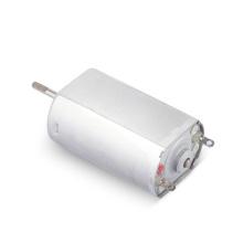 Fk-180 customizable high speed 30000rpm magnet slot car dc motor Flat Motor