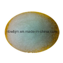 Apam with Good Flocculat/ Anionic Polyacrylamide/Flocculating /Textile Auxiliary Agents