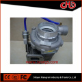 CUMMINS NT855 Turbocharger HT3B 3529032 4049440
