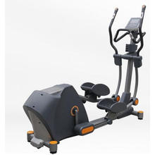 Fitness Equipment Gym Equipment Commercial Cross Trainer