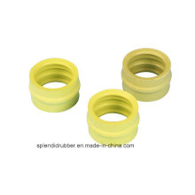 Rubber Sealing Gasket / Auto Parts with ISO-3302 Standard