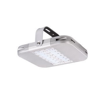 2018 Top quality 80W led high bay light UL DLC approved