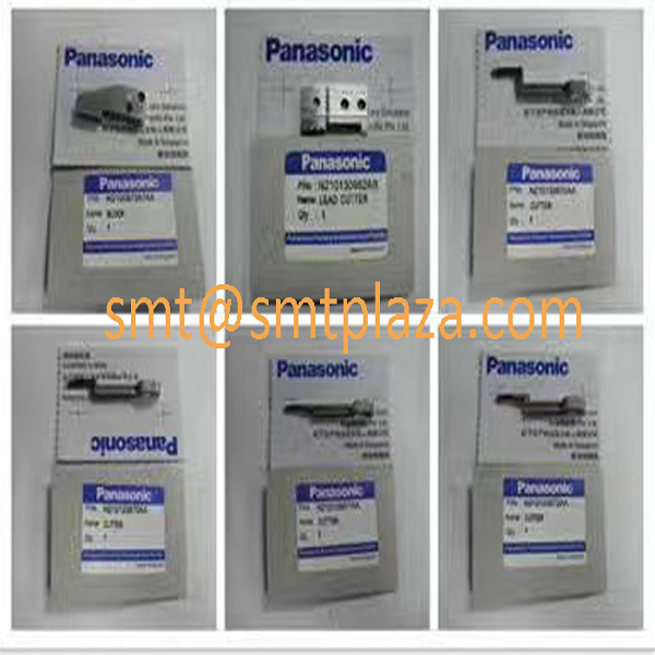 AI PARTS PANASONIC AVK SPARES