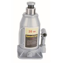 Bouchon de bouteille hydraulique 20t