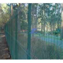 Высокий уровень безопасности Заборная сетка (ТС-J61)