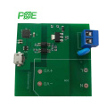 NEW ORIGINAL China PCB Manufacturer One-stop service Electronic Printed Circuit Board/pcb assembly