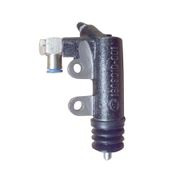Clutch Release Cylinder 1609010-001 For Great Wall