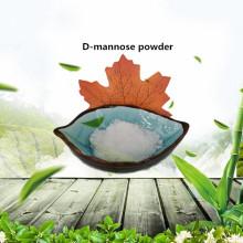 TGY Méthyl-D-Mannose en poudre Édulcorants 99% D-mannose